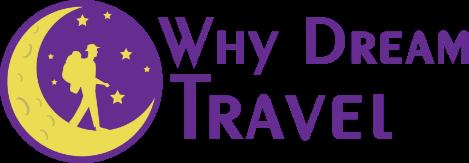 Why Dream Travel